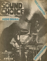 Sound Choice, No.8, May/June 1987
