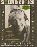 Sound Choice, No.17, 1992 Annual